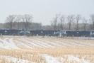 2009-02-22.5934.Breslau.jpg