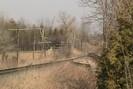 2009-03-14.5977.Killean.mpg.jpg