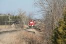2009-03-14.5979.Killean.jpg