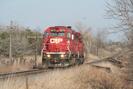 2009-03-14.5981.Killean.jpg