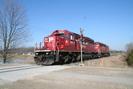 2009-03-14.5985.Killean.jpg