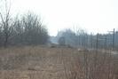 2009-03-14.5987.Killean.jpg