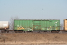 2009-03-15.6033.Puslinch.jpg