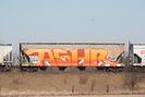 2009-03-15.6036.Puslinch.jpg
