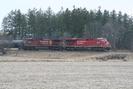 2009-03-22.6072.Puslinch.jpg