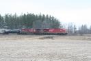 2009-03-22.6073.Puslinch.jpg