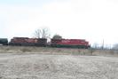 2009-03-22.6076.Puslinch.jpg