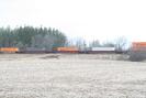 2009-03-22.6078.Puslinch.jpg