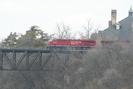 2009-03-22.6081.Cambridge.jpg