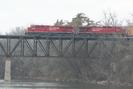 2009-03-22.6082.Cambridge.jpg
