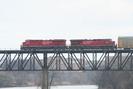 2009-03-22.6084.Cambridge.jpg
