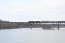 2009-03-22.6088.Cambridge.jpg