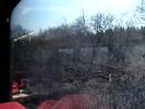 2009-04-25.0434.Guelph.avi.jpg