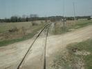 2009-04-25.0456.Arkell.jpg