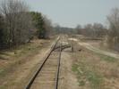 2009-04-25.0458.Arkell.jpg