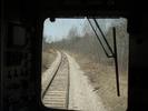 2009-04-25.0463.Arkell.jpg