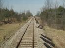 2009-04-25.0467.Arkell.jpg