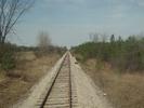 2009-04-25.0468.Arkell.jpg