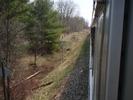 2009-04-25.0473.Guelph_Junction.jpg