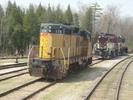 2009-04-25.0475.Guelph_Junction.jpg