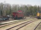 2009-04-25.0477.Guelph_Junction.jpg