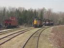 2009-04-25.0478.Guelph_Junction.jpg
