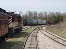 2009-04-25.0480.Guelph_Junction.jpg