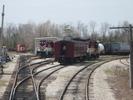 2009-04-25.0482.Guelph_Junction.jpg