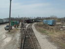2009-04-25.0483.Guelph_Junction.jpg
