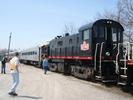 2009-04-25.0487.Guelph_Junction.jpg