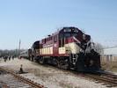 2009-04-25.0488.Guelph_Junction.jpg