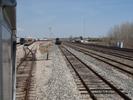 2009-04-25.0489.Guelph_Junction.jpg