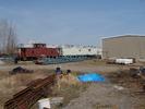 2009-04-25.0494.Guelph_Junction.jpg