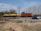 2009-04-25.0495.Guelph_Junction.jpg