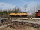 2009-04-25.0496.Guelph_Junction.jpg