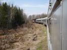 2009-04-25.0501.Guelph_Junction.jpg