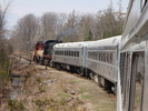 2009-04-25.0502.Guelph_Junction.jpg