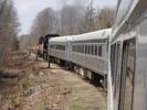 2009-04-25.0503.Guelph_Junction.jpg