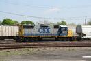 2009-05-08.6431.Lyons.jpg