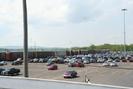 2009-05-08.6447.Selkirk.jpg