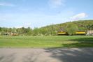 2009-05-08.6473.Canaan.jpg