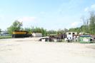 2009-05-08.6476.Canaan.jpg