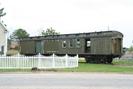 2009-05-09.6484.Canterbury.jpg