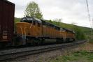 2009-05-10.6535.Brattleboro.jpg