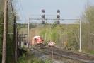2009-05-11.6671.Guelph_Junction.jpg