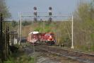 2009-05-11.6673.Guelph_Junction.jpg