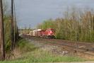2009-05-11.6675.Guelph_Junction.jpg
