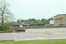 2009-05-24.6721.Cambridge.jpg