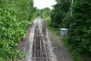 2009-06-04.6845.Northfield.jpg