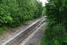2009-06-04.6846.Northfield.jpg